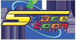 Spacetoon Store